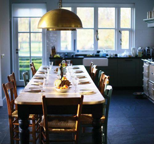 yogabee_retreat_villa-keuken 2